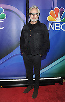 NEW YORK, NY - MAY 09:Bradley Whitford attends the 2019/2020 NBC Upfront presentation at the Four Seasons Hotel on May 13, 2019in New York City.  <br /> CAP/MPI/JP<br /> ©JP/MPI/Capital Pictures