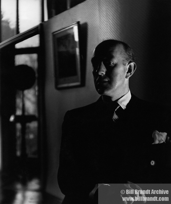 Alec Guinness, 1952