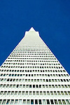 California: San Francisco, Edge of Chinatown, TransAmerica building pyramid, architecture, photo: sfchin103.Photo copyright Lee Foster, www.fostertravel.com, 510/549-2202, lee@fostertravel.com