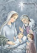 Isabella, HOLY FAMILIES, HEILIGE FAMILIE, SAGRADA FAMÍLIA, paintings+++++,ITKE541675,#xr#