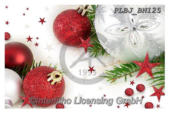 Beata, CHRISTMAS SYMBOLS, WEIHNACHTEN SYMBOLE, NAVIDAD SÍMBOLOS, photos+++++,PLBJBN125,#xx#