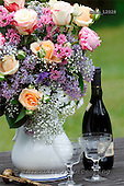 Carl, FLOWERS, photos, SWLA12028,#f# Blumen, Natur, flores, naturaleza