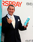 Adam Shankman at the premiere of 'Hairspray' at the Mann Village Theater in Westwood, Los Angeles, California on July 10, 2007. Photopro.