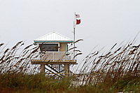 Hurricane Sandy Waves, October 2012