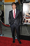 Matt Lanter at The Summit Entertainment's Premiere of Sorority Row held at The Arclight Theatre in Hollywood, California on September 03,2009                                                                   Copyright 2009 DVS / RockinExposures