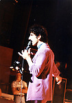 FRANK ZAPPA Frank Zappa