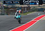 gopro motorrad grand prix deutschland<br /> races<br /> danny kent