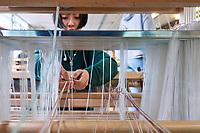 Textiles: Facilities