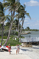 Captiva, Sanibel Islands, Florida, USA. Photo by Debi Pittman Wilkey