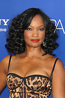 HOLLYWOOD, CA - AUGUST 16: Garcelle Beauvais at the 'Sparkle' film premiere at Grauman's Chinese Theatre on August 16, 2012 in Hollywood, California. © mpi26/MediaPunch Inc. /NortePhoto.com<br />