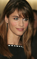 Amanda Peet 2006<br /> Photo By John Barrett/PHOTOlink.net