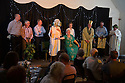 12/06/15<br /> <br /> Clifton Village Cabaret Night - fundraising event for Clifton School and Church held in Clifton Village Hall on Friday 12th June.<br /> <br /> The event raised £1,140.<br /> <br /> All Rights Reserved: F Stop Press Ltd. +44(0)1335 418365 www.fstoppress.com.