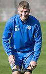 St Johnstone Training&hellip;.30.09.16<br />