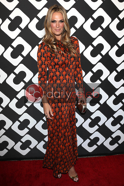 Molly Sims<br /> at the Diane Von Furstenberg Journey of a Dress 40th Anniversary Party, LACMA West, Los Angeles, CA 01-10-14<br /> David Edwards/Dailyceleb.com 818-249-4998