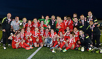 2014.06.06 Club Brugge - FC Twente