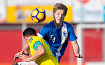 FIN-UKR_U19_UEFA_03282017