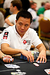 Team Pokerstars Pro Anh Van Nguyen.