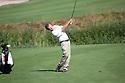 2012-2013 BIHS Boys Golf