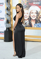www.acepixs.com<br /> <br /> October 30 2017, LA<br /> <br /> Daphne Joy arriving at the premiere of 'A Bad Moms Christmas' at the Regency Village Theatre on October 30, 2017 in Westwood, California.<br /> <br /> By Line: Peter West/ACE Pictures<br /> <br /> <br /> ACE Pictures Inc<br /> Tel: 6467670430<br /> Email: info@acepixs.com<br /> www.acepixs.com