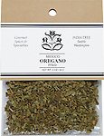 20713 Mexican Oregano, Caravan 0.5 oz
