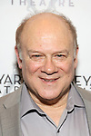 Joel Blum attends the opening night performance photo call of the Vineyard Theatre's 'Kid Victory' at the Vineyard Theatre on February 22, 2017 in New York City.
