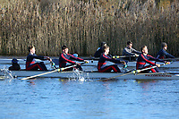 Crew: 116   Op J16 4+   Kings College School Boat Club   KCS-THOMPSON<br /> <br /> Wallingford Head 2017<br /> <br /> To purchase this photo, or to see pricing information for Prints and Downloads, click the blue 'Add to Cart' button at the top-right of the page.