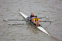 Crew: 422  ETX-MOON  Eton Excelsior Rowing Club  W MasC 2x Championship<br /> <br /> Pairs Head 2018<br /> <br /> To purchase this photo, or to see pricing information for Prints and Downloads, click the blue 'Add to Cart' button at the top-right of the page.