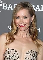 CULVER CITY - NOVEMBER 10:  Leslie Mann at The 2018 Baby2Baby Gala Presented By Paul Mitchell Event on November 19, 2018 at 3Labs in Culver City, California. (Photo by Scott Kirkland/PictureGroup)