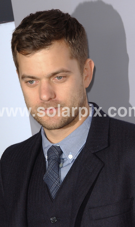 "**ALL ROUND PICTURES FROM SOLARPIX.COM**.**SYNDICATION RIGHTS FOR UK, AUSTRALIA, DENMARK, PORTUGAL, S. AFRICA, SPAIN & DUBAI (U.A.E) ONLY**.The Inglourious Basterds"" DVD Blu-Ray/DVD Launch Party at the New Beverly Cinema, Los Angeles, CA. USA. 14 December 2009..This pic: Joshua Jackson..JOB REF: 10402 PHZ Ortega   DATE: 14_12_2009.**MUST CREDIT SOLARPIX.COM OR DOUBLE FEE WILL BE CHARGED**.**MUST NOTIFY SOLARPIX OF ONLINE USAGE**.**CALL US ON: +34 952 811 768 or LOW RATE FROM UK 0844 617 7637**"