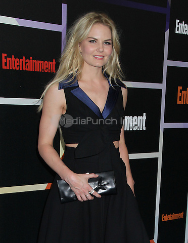 SAN DIEGO, CA - JULY 26: Jennifer Morrison at Entertainment Weekly's Annual Comic-Con Celebration at Float at Hard Rock Hotel San Diego on July 26, 2014 in San Diego, California. Credit: RTNMichelle/MediaPunch