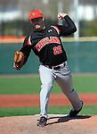 baseball-22-Matt Fullerton