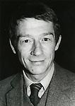 John Hurt  (1940-2017)