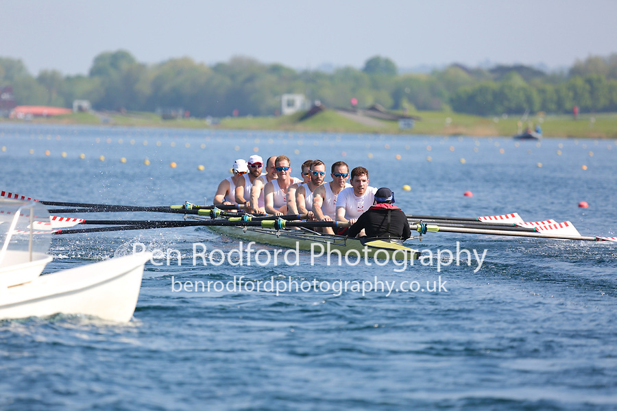Race: 82  Event: Club 8+  Heat C<br /> <br /> Wallingford Regatta 2018<br /> <br /> To purchase this photo, or to see pricing information for Prints and Downloads, click the blue 'Add to Cart' button at the top-right of the page.