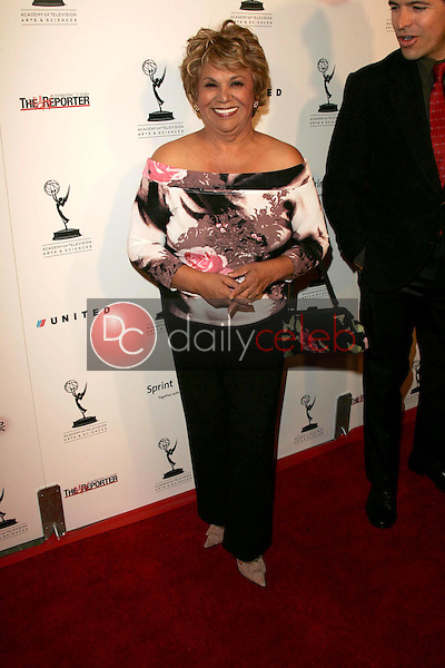Lupe Ontiveros<br />