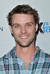 Jesse Spencer at the FOX Fall ECO Casino Party 2010 held at BOA restaurant in West Hollywood, Ca. September 13, 2010