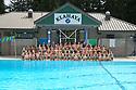 2018 Klahaya Swim Club