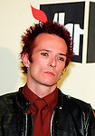 Scott Weiland of Velvet Revolver.at the VH1 Big In 2004 Awards at the Shrine Auditorium in Los Angeles, December 1st 2004. Photo by Chris Walter/Photofeatures.