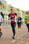 2017-11-19 Brighton10k 23 AB Finish