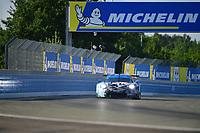 #77 DEMPSEY PROTON RACING (DEU) PORSCHE 911 RSR LM GTE AM MATT CAMPBELL (AUS) CHRISTIAN RIED (DEU) JULIEN ANDLAUER (FRA)