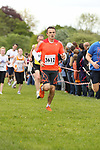 2014-05-11 Oxford10k 16 SB