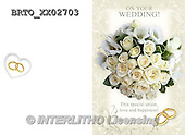 Alfredo, WEDDING, HOCHZEIT, BODA, photos+++++,BRTOXX02703,#W#