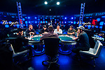 WPT Borgata Poker Open Season 16
