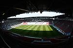 20200516 1.FBL FC Augsburg vs VFL Wolfsburg