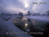 Marek, CHRISTMAS LANDSCAPES, WEIHNACHTEN WINTERLANDSCHAFTEN, NAVIDAD PAISAJES DE INVIERNO, photos+++++,PLMP0419Z,#xl#