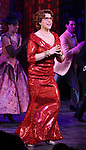 """Santino Fontana during the Broadway Opening Night of """"Tootsie"""" at The Marquis Theatre on April 22, 2019  in New York City."""