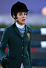 5.12.2014; Paris, France: CHARLOTTE CASIRAGHI<br /> competes on Day 2 of the Masters Grand Slam competition, the Gucci Paris Masters 2014 at Paris Nord Villepinte.<br /> Mandatory Credit Photos: &copy;Huitel-Crystal/NEWSPIX INTERNATIONAL<br /> <br /> **ALL FEES PAYABLE TO: &quot;NEWSPIX INTERNATIONAL&quot;**<br /> <br /> PHOTO CREDIT MANDATORY!!: NEWSPIX INTERNATIONAL(Failure to credit will incur a surcharge of 100% of reproduction fees)<br /> <br /> IMMEDIATE CONFIRMATION OF USAGE REQUIRED:<br /> Newspix International, 31 Chinnery Hill, Bishop's Stortford, ENGLAND CM23 3PS<br /> Tel:+441279 324672  ; Fax: +441279656877<br /> Mobile:  0777568 1153<br /> e-mail: info@newspixinternational.co.uk