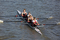 Crew: 139    University of Bristol (G Ward-Allen)  W 4+ Acad  Champ UBR (E)<br /> <br /> Fours Head of the River 2018<br /> <br /> To purchase this photo, or to see pricing information for Prints and Downloads, click the blue 'Add to Cart' button at the top-right of the page.
