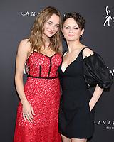 SAG-AFTRA 3rd Annual Emmy Nominees Night