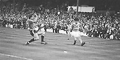 13/08/1980  Blackpool v Walsall League Cup 1st Round