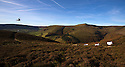 03/11/16<br />
